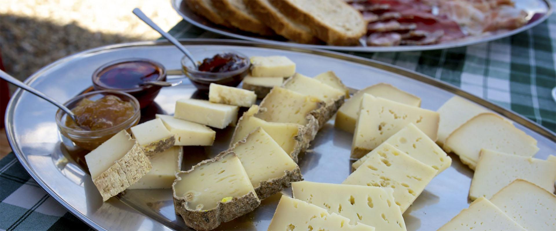 alpemoncerchio-formaggio