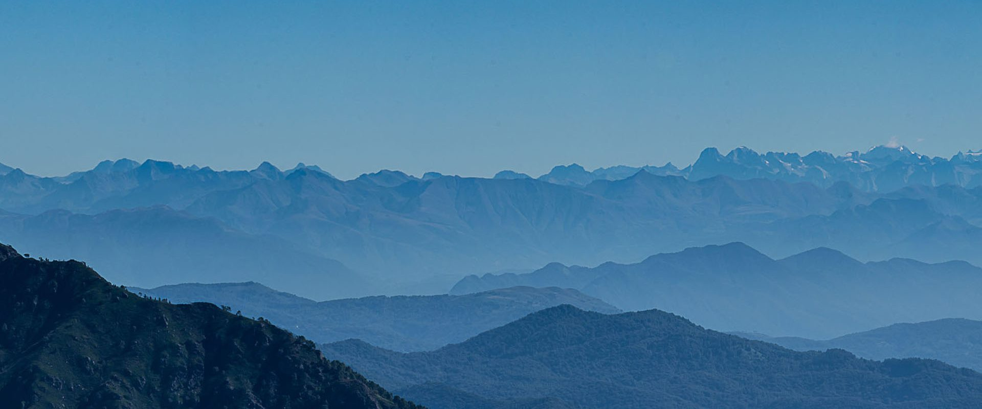 alpemoncerchio-panorama-montagne