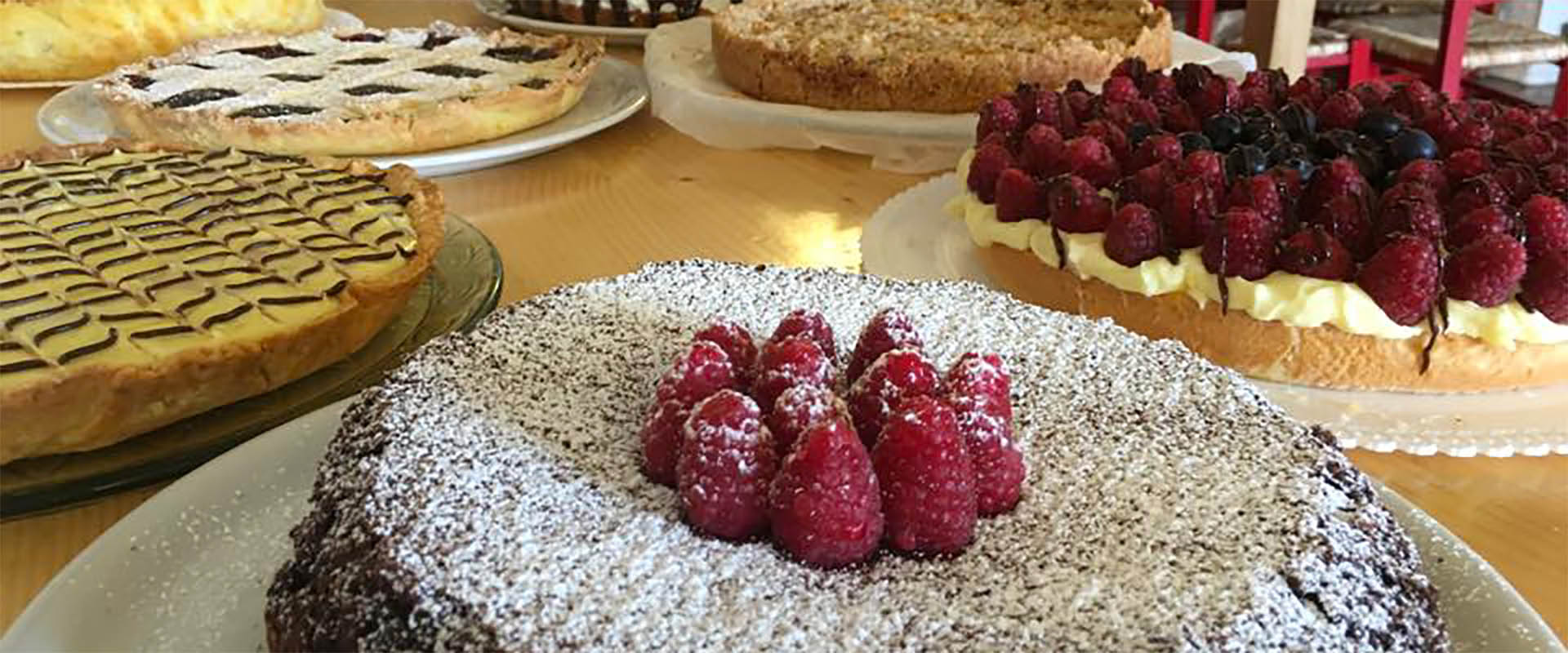 alpemopncerchio-torte