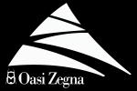 logo Oasi 300dpi rgb