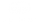 tripavisor_logo-01