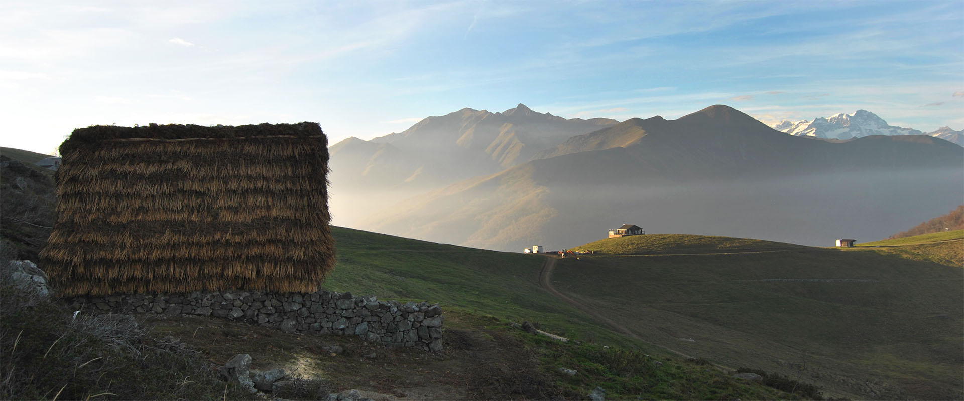 alpemoncerchio-panorama